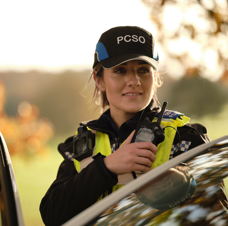 Derbyshire Constabulary Jobs | Careers Website | PCSO Image.jpg
