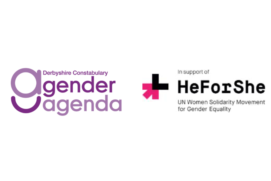 Derbyshire Constabulary _ Careers website _ Our inclusive organisation _ Gender Agenda.png_.png