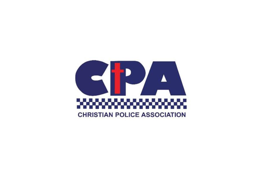 Derbyshire Constabulary _ Careers website _ Our inclusive organisation _ Derbyshire Christian Police Association.png_.png