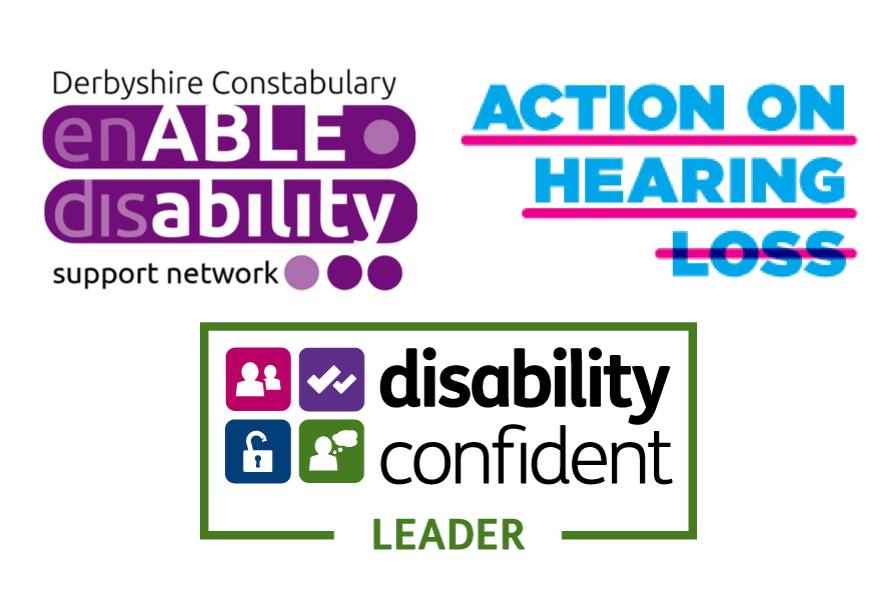 Disability-badges.jpg