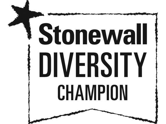 stonewall-diversitychampion-logo-black-(3).jpg