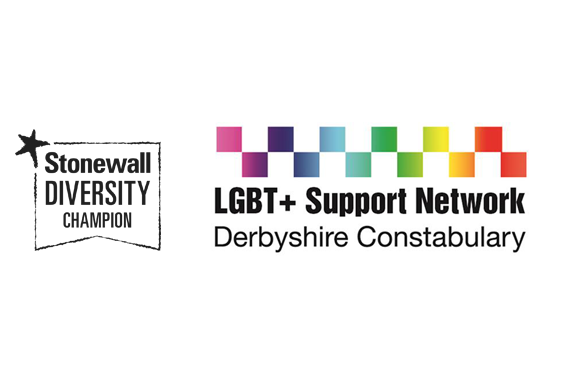 Derbyshire Constabulary _ Careers website _ Our inclusive organisation _ Derbyshire Constabulary LGBT+ Support Network.png_.png