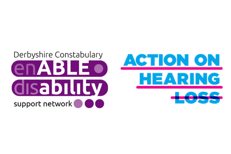 Derbyshire Constabulary _ Careers website _ Our inclusive organisation _ Disability Support Network (enABLE).png_.png