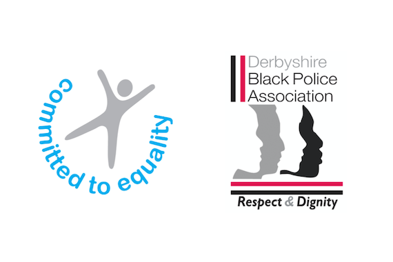 Derbyshire Constabulary _ Careers website _ Our inclusive organisation _ Derbyshire Black Police Association.png_.png
